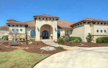 residential window cleaning service boerne texas